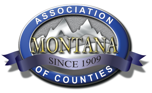 MT-Association of Counties